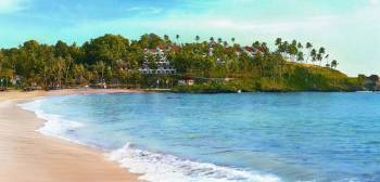 05 NIGHTS / 06 DAYS AMAZING KERALA TOUR PACKAGE