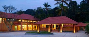 5 N / 6 D Kerala Tour Package