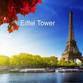Effil tower