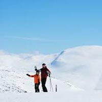 Magical Alpine Tour