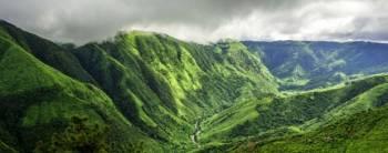 Explore Majuli Island Tour