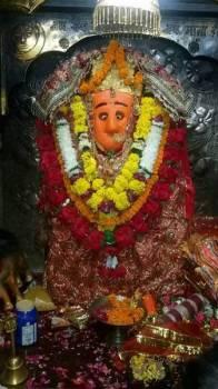 Devi Darshan in Himachal Tour