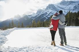 Chandigarh Manali Honeymoon Tour
