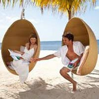 Andaman Fascinating Honeymoon Tour