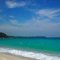 Andaman Refreshing Tour