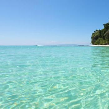 Andaman Blissful Tour