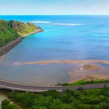 Discover the Incredible Mauritius: A Full Picturesque Tour