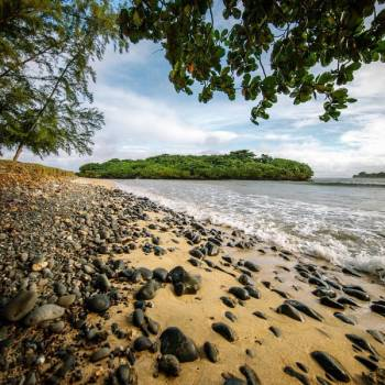 Simply the Magnificent South-West of Mauritius: Full Day Picturesque Tour