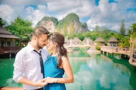 Maldives Honeymoon Tour 5 Days