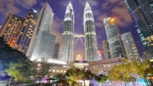 Singapore Malaysia Cruise Tour