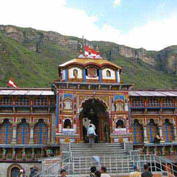 Shri Panch Prayag Yatra 2018 Tour
