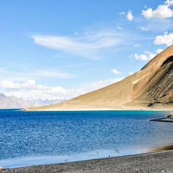 Ladakh Packages 05 Nights 06 days