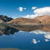 Ladakh Packages 06 Nights 07 days