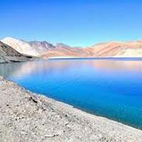 Ladakh Trip 08 Nights 09 days