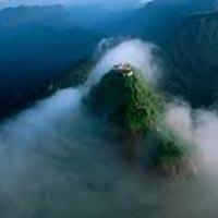 srilanka 1