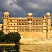 Short Escape to Udaipur Tour