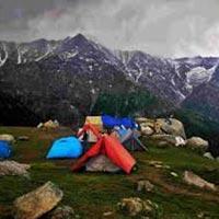 Shimla, Manikaran, Manali & Chandigarh Trip Tour