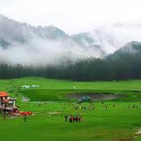 Complete Himachal Honeymoon Tour