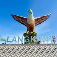 Blissful Langkawi Tour