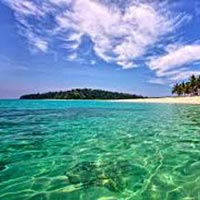 Best Andaman Tour With Neil Island