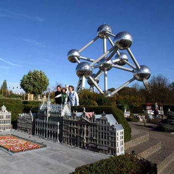 European Highlights Tour