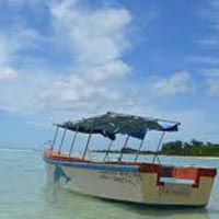 Andaman Holiday With Neil Island Tour