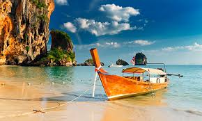 Andaman Tour - Amazing Andaman - Includes Jolly Bouy and Baratang Island