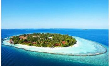 Andaman Island Hopping Tour for 11 Days