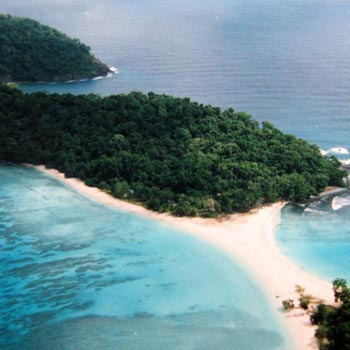 Andaman Tour Package Tour