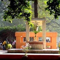 Bolpur Shantiniketan Week End Tour