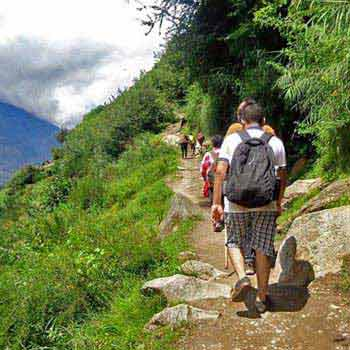 Attraction to Explore In kasol Tour