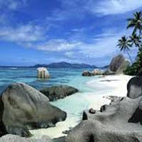 Andaman Honeymoon Delight Tour