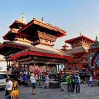 Kathmandu Package Tour