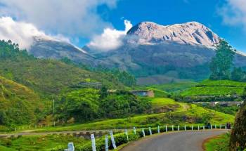 7 Days Kerala Package Itinerary