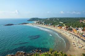 Kerala Tour 7 Days