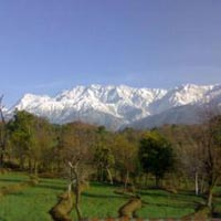 Monsoon Package Combo Shimla - Manali Tour