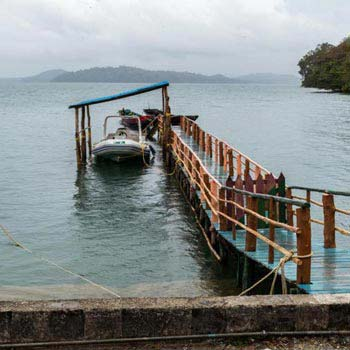 Best Of  Port Blair Tour