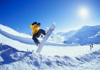 Chandigarh, Shimla, Manali Tour Package