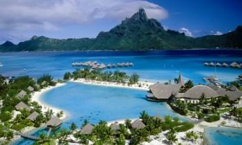 Andaman Island 2 Star Package for 5 Days Tour