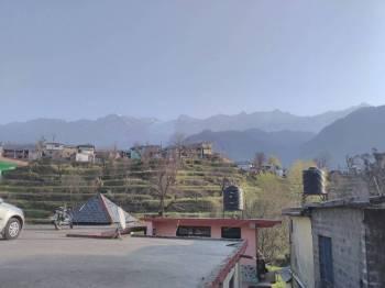 Dharamshala 6 Days Tour
