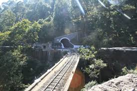 Kasauli Tour Package