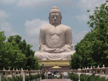 5 Days Varanasi Gaya Ayodhya Tour