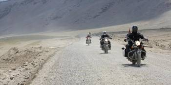 Ladakh Packages