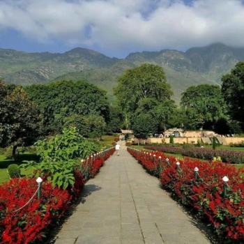 Jammu -Kashmir - Katra Package