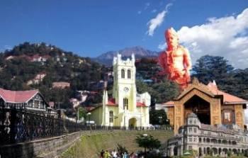 Himachal Darshan