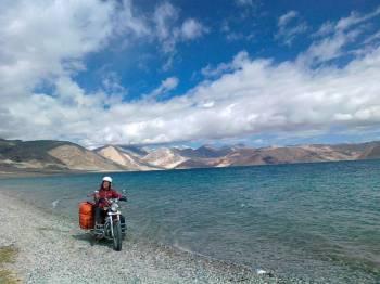 Ladakh & Baltistan Tour - Tour Package for Leh