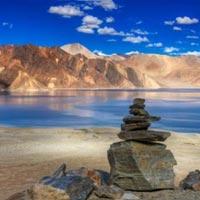 Best of Ladakh Tour Package
