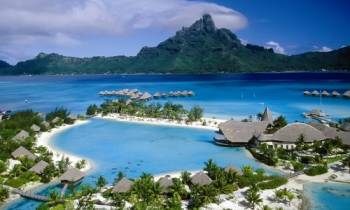 8 Days Andaman Friend Tour