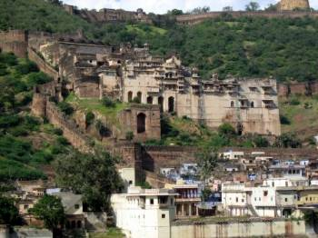 Regal Rajasthan Tour Package