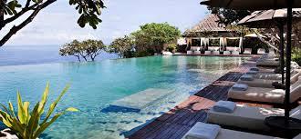 Honeymoon Special Bali